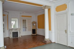 Annonce location Appartement avec terrasse carspach