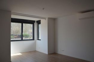 Annonce location Appartement avec parking brunstatt