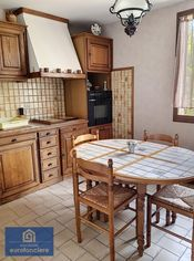 Annonce vente Appartement lumineux troyes