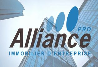 Annonce vente Local commercial belfort