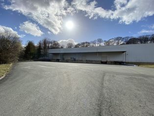 Annonce location Local commercial danjoutin