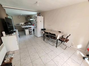 Annonce vente Appartement plailly