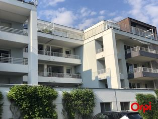 Annonce location Appartement cernay