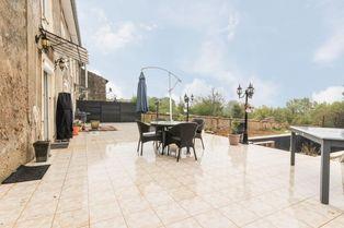 Annonce vente Maison avec terrasse serrouville