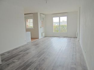 Annonce vente Appartement chauny