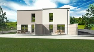 Annonce vente Appartement charly-oradour