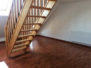 Annonce location Appartement marchiennes