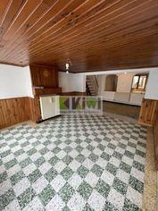 Annonce vente Maison avec cuisine aménagée oost-cappel