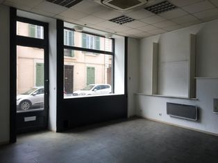 Annonce location Local commercial sainte-colombe