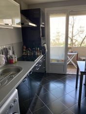 Annonce location Appartement avec cave feyzin