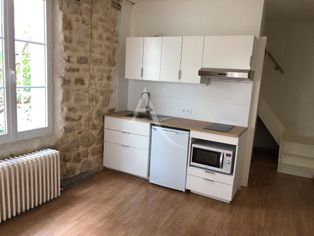 Annonce location Appartement andrésy