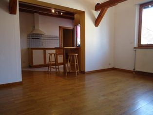 Annonce location Appartement sundhouse