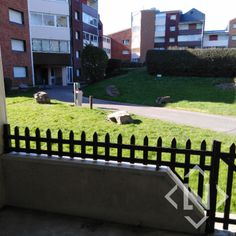 Annonce location Appartement avec terrasse cabourg