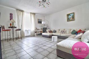 Annonce vente Maison avec terrasse vilosnes-haraumont