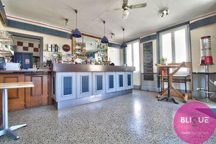 Annonce vente Maison avec garage varennes-en-argonne