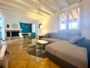 Annonce vente Maison avec garage agen