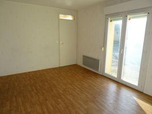 Annonce vente Maison avec garage saint-genou