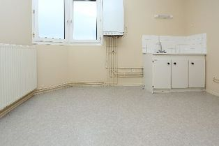 Annonce location Appartement issoudun
