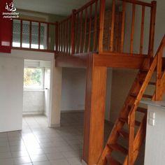 Annonce location Appartement avec garage phalempin