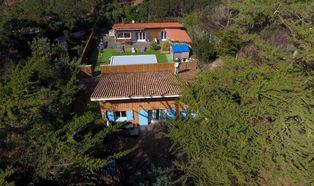 Annonce vente Maison avec piscine lège-cap-ferret
