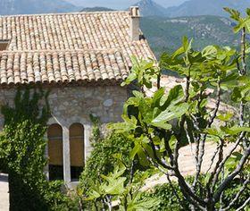 Annonce vente Maison avec terrasse montaulieu