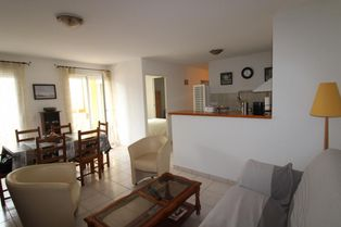 Annonce vente Appartement avec terrasse arcachon