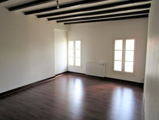 Annonce location Appartement lumineux jarnac