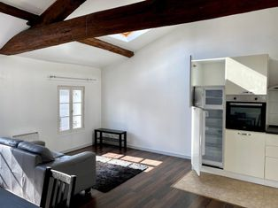 Annonce location Appartement jarnac