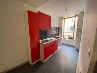 Annonce location Appartement crest