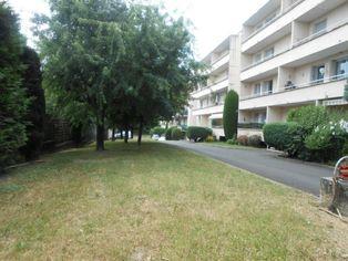 Annonce location Appartement avec parking la voulte-sur-rhône