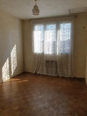 Annonce location Appartement aumale