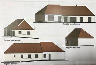 Annonce location Maison avec garage forges-les-eaux