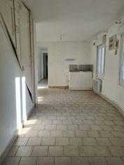 Annonce location Appartement avec cave forges-les-eaux