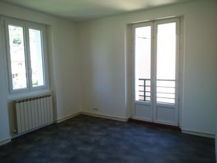 Annonce location Appartement avec dressing brives-charensac