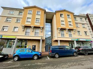 Annonce vente Appartement rive-de-gier