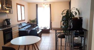 Annonce location Appartement thoiry