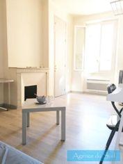 Annonce location Appartement aubagne