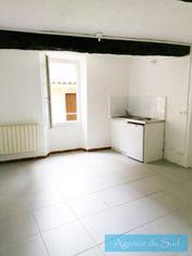 Annonce location Appartement auriol