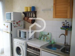 Annonce location Appartement lumineux longvic
