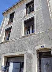 Annonce vente Maison avec garage pia