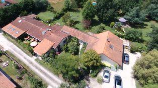 Annonce location Appartement avec terrasse vendays-montalivet