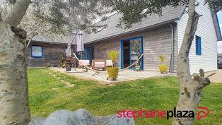 Annonce vente Maison avec garage loctudy