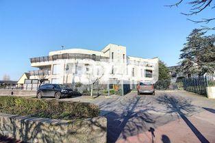 Annonce vente Appartement avec terrasse donville-les-bains
