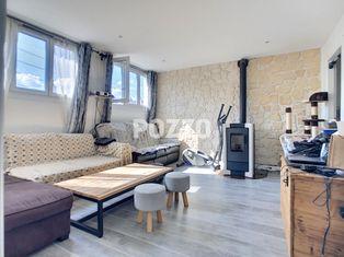 Annonce vente Appartement au calme coutances