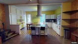 Annonce vente Maison avec terrasse briatexte
