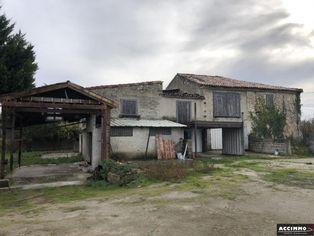 Annonce vente Maison avec garage lautrec