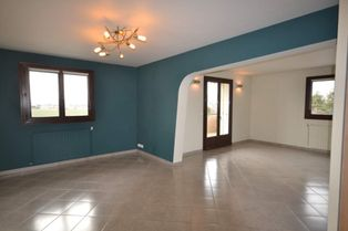 Annonce vente Appartement avec terrasse metz-tessy