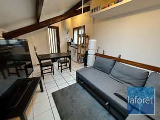 Annonce location Appartement briis-sous-forges