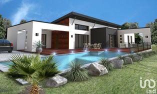 Annonce vente Terrain avec terrain constructible conilhac-corbières