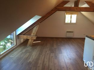 Annonce location Appartement roye